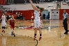SXU Women's Basketball vs Illinois Tech (Ill.) 1/15/14 - Photo 15