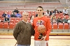 5th SXU Men's Basketball vs Purdue-North Central (Ind.) 1/15/14 Photo
