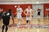 13th SXU Men's Basketball vs Purdue-North Central (Ind.) 1/15/14 Photo
