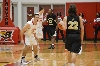 14th SXU Men's Basketball vs Purdue-North Central (Ind.) 1/15/14 Photo