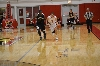 16th SXU Men's Basketball vs Purdue-North Central (Ind.) 1/15/14 Photo