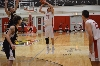 17th SXU Men's Basketball vs Purdue-North Central (Ind.) 1/15/14 Photo