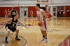 18th SXU Men's Basketball vs Purdue-North Central (Ind.) 1/15/14 Photo