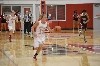 7th SXU Women's Basketball vs Calumet College (Ind.) 1/22/14 Photo