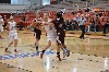 8th SXU Women's Basketball vs Calumet College (Ind.) 1/22/14 Photo