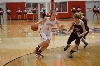 9th SXU Women's Basketball vs Calumet College (Ind.) 1/22/14 Photo