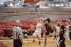 15th SXU Women's Basketball vs Calumet College (Ind.) 1/22/14 Photo