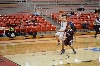 17th SXU Women's Basketball vs Calumet College (Ind.) 1/22/14 Photo