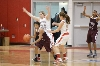 18th SXU Women's Basketball vs Calumet College (Ind.) 1/22/14 Photo