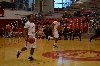 2nd Saint Xavier vs. Robert Morris University (Ill.) Photo