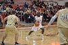 3rd SXU Men's Basketball vs St. Francis (Ill.) 1/25/14 Photo