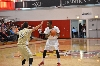 8th SXU Men's Basketball vs St. Francis (Ill.) 1/25/14 Photo