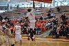13th SXU Men's Basketball vs St. Francis (Ill.) 1/25/14 Photo