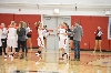 SXU Women's Basketball vs Cardinal Stritch (Wis.) 2/1/14 - Photo 2
