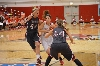 SXU Women's Basketball vs Cardinal Stritch (Wis.) 2/1/14 - Photo 6
