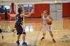 SXU Women's Basketball vs Cardinal Stritch (Wis.) 2/1/14 - Photo 14