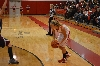 SXU Women's Basketball vs Cardinal Stritch (Wis.) 2/1/14 - Photo 16