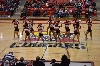 SXU Women's Basketball vs Cardinal Stritch (Wis.) 2/1/14 - Photo 18