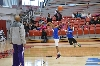 SXU Women's Basketball vs Cardinal Stritch (Wis.) 2/1/14 - Photo 26