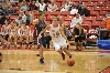 SXU Women's Basketball vs Cardinal Stritch (Wis.) 2/1/14 - Photo 31