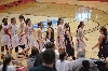 SXU Women's Basketball vs Cardinal Stritch (Wis.) 2/1/14 - Photo 33