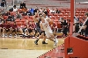 4th SXU Men's Basketball vs Cardinal Stritch (Wis.) 2/1/14 Photo