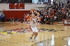 5th SXU Men's Basketball vs Cardinal Stritch (Wis.) 2/1/14 Photo