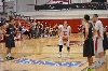 10th SXU Men's Basketball vs Cardinal Stritch (Wis.) 2/1/14 Photo