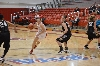 4th SXU Women's Basketball vs Purdue-Calumet (Ind.) 2/5/14 Photo