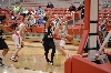 6th SXU Women's Basketball vs Purdue-Calumet (Ind.) 2/5/14 Photo