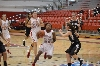 7th SXU Women's Basketball vs Purdue-Calumet (Ind.) 2/5/14 Photo
