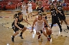 10th SXU Women's Basketball vs Purdue-Calumet (Ind.) 2/5/14 Photo