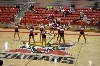 12th SXU Women's Basketball vs Purdue-Calumet (Ind.) 2/5/14 Photo