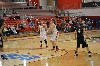 19th SXU Women's Basketball vs Purdue-Calumet (Ind.) 2/5/14 Photo