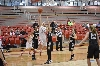 23rd SXU Women's Basketball vs Purdue-Calumet (Ind.) 2/5/14 Photo