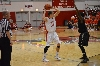 SXU Men's Basketball vs Purdue-Calumet (Ind.) 2/5/14 - Photo 3
