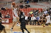 SXU Men's Basketball vs Purdue-Calumet (Ind.) 2/5/14 - Photo 5