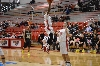 SXU Men's Basketball vs Purdue-Calumet (Ind.) 2/5/14 - Photo 8