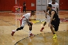 SXU Men's Basketball vs Purdue-Calumet (Ind.) 2/5/14 - Photo 9