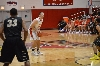 SXU Men's Basketball vs Purdue-Calumet (Ind.) 2/5/14 - Photo 10