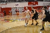 SXU Men's Basketball vs Purdue-Calumet (Ind.) 2/5/14 - Photo 13
