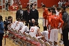 SXU Men's Basketball vs Purdue-Calumet (Ind.) 2/5/14 - Photo 18