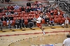 6th SXU Men's Volleyball vs Cardinal Stritch (Wis.) 2/11/14 Photo