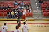 14th SXU Men's Volleyball vs Cardinal Stritch (Wis.) 2/11/14 Photo