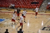 15th SXU Men's Volleyball vs Cardinal Stritch (Wis.) 2/11/14 Photo