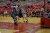Saint Xavier vs. Saint Ambrose University (Iowa)  - Photo 2