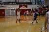 Saint Xavier vs. Saint Ambrose University (Iowa)  - Photo 5