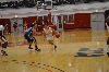 Saint Xavier vs. Saint Ambrose University (Iowa)  - Photo 16