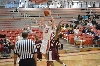 9th SXU Men's Basketball vs Robert Morris (Ill.) 2/12/14 Photo