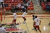 SXU Men's Volleyball vs Robert Morris (Ill.) 2/21/14 - Photo 4